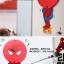 นาฬิกา 3D สติ๊กเกอร์วอลล์เปเปอร์ติดผนัง DIY thumbnail 4