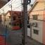 ทาวน์เฮ้าส์ 2ชั้น 20ตรว. หมู่บ้านนิราวิลล์ เอกชัย-โพธิ์แจ้ บางน้ำจืด เมืองสมุทรสาคร thumbnail 19