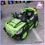 รถกระบะสิงห์ทะเลทราย สีเขียว thumbnail 1