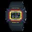 นาฬิกาข้อมือ CASIO BABY-G STANDARD DIGITAL รุ่น BGD-501-1B thumbnail 1