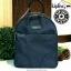 กระเป๋า Kipling Amory Medium Casual Shoulder Backpack Limited Edition 1,890 บาท Free Ems thumbnail 1