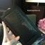 กระเป๋าสตางค์ใบยาว กระเป๋าเงิน CHARLES & KEITH LONG ZIP WALLET CK6-10770220 ซิปรอบ ใบยาว รุ่นใหม่ 2017 ชนชอป สิงคโปร์ - สีดำ thumbnail 1