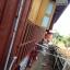 เรือนไทยไม้สัก 2 หลังคู่ ริมน้ำ บ้านบางสะแก บางตะเคียน สองพี่น้อง สุพรรณบุรี thumbnail 30