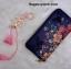 กระเป๋าเงิน ใบยาว ซิปรอบ LYN Clarlynna Long Wallet Bag สีน้ำเงิน ราคา 1,190 บาท Free Ems thumbnail 2