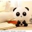 โคมไฟหมีแพนด้า thumbnail 2