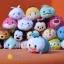 พวงกุญแจ Disney Tsum Tsum thumbnail 3