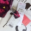 กระเป๋า Kipling OUTLET HONG KONG Damen Caralisa Shopper 2017 thumbnail 14