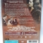 (DVD) All About Eve (1950) วิมานลวง thumbnail 2