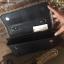 กระเป๋า Charles & Keith Detail Skin Clucth Bag ราคา 1,290 บาท Free Ems thumbnail 8