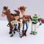 โมเดลทอยสตอรี่ Toy Story thumbnail 3