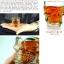 แก้วช็อตหัวกะโหลก Crystal Head shot Glass ชุด 4 ใบ thumbnail 6