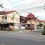 ทาวน์เฮ้าส์ 2 ชั้น 21ตรว. หมู่บ้านกิตติชัย14 มหาสวัสดิ์ พุทธมณฑล นครปฐม thumbnail 2