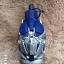 กระติกน้ำ Optimus Prime Transformers < พร้อมส่ง > thumbnail 5