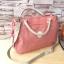 กระเป๋า KIPLING K15311-34C Caralisa OUTLET HK สีชมพูโอรส thumbnail 3
