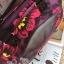 กระเป๋าเป้ Kipling Outlet HK Farbe Mehrfarbig (353 Rose Bloom) แบบหูยาว ไม่มีสายสะพาย thumbnail 8