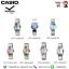 Casio LTP-1191A-2A thumbnail 2