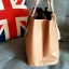 กระเป๋า Mango รุ่น Tote Bag กระเป๋าคล้องแขน หนัง Saffiano แบบ Hi-End ยี่ห้อ ดีไซน์เก๋ thumbnail 6