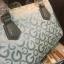 กระเป๋าถือทรงสุดฮิต จากแบรนด์ GUESS BOWLING BAG 2017 ราคา 1,590 บาท Free Ems thumbnail 4