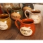 ถ้วยกาแฟแนววินเทจ < พร้อมส่ง > thumbnail 2