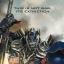 กระติกน้ำ Optimus Prime Transformers < พร้อมส่ง > thumbnail 2