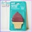 ยางกัดอังจู ไอติมฟินเฟ่อร์ - Ice cream Teether thumbnail 1