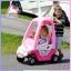 รถขาไถ ผลักเดิน คิตตี้ 😍Hello Kitty ลิขสิทธิ์แท้ thumbnail 1