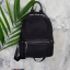 KEEP Backpack 2017 ชนช็อป ห้ามพลาดน๊า thumbnail 2