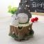 กล่องดนตรี Totoro thumbnail 5
