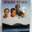 (DVD) Stand by Me (1986) แสตนด์บายมี แด่เราและเพื่อน thumbnail 1