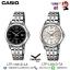 Casio LTP-1381D-7A thumbnail 2