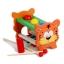 ของเล่นไม้ โต๊ะทุบลูกบอล และระนาด 2 in 1 PIANO KNOCKS PLUS TABLES thumbnail 1