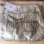 กระเป๋า KIPLING OUTLET K15311-34C Caralisa Outlet HK สีทอง thumbnail 12