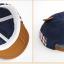 หมวกเด็ก หมวกเบเร่ต์-ลายแมว (มี 4 สี) thumbnail 24