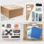 Prusa i3 DIY Kit thumbnail 6