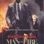 คนจริงเผาแค้น (Man on Fire) thumbnail 1
