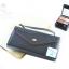กระเป๋าสตางค์ใส่โทรศัพท์ ใบยาว PrimPrai Smart Wallet thumbnail 8