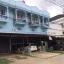 อาคารพาณิชย์ 2.5 ชั้น 23.6 ตรว. ริมถนน โค้งวัดขุนตรา บ้านกุ่ม เมืองเพชรบุรี thumbnail 2