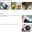 Fujifilm Instax Mini 70 ประกัน Fuji Thailand thumbnail 7