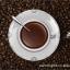นาฬิกาถ้วยกาแฟ <พร้อมส่ง> thumbnail 1
