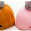 หมวกแก๊ป หมวกเด็กแบบมีปีกด้านหน้า ลาย COOL (มี 4 สี) thumbnail 18