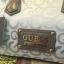 กระเป๋าถือทรงสุดฮิต จากแบรนด์ GUESS BOWLING BAG 2017 ราคา 1,590 บาท Free Ems thumbnail 5