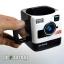 แก้วกล้อง Photo Mug < สินค้าพร้อมส่ง > thumbnail 5