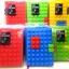 สมุดโน็ต Lego Blocks thumbnail 3