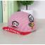 หมวกแก๊ป หมวกเด็กแบบมีปีกด้านหน้า ลาย Paul Frank (มี 4 สี) thumbnail 8
