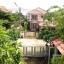 บ้านเดี่ยว 2ชั้น 70.2ตรว. หมู่บ้านนาราวัลย์ ถ.เอกชัย-บางบอน บางน้ำจืด เมืองสมุทรสาคร thumbnail 11