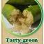ต้นมะนาวคาเวียร์เสียบยอดสายพันธุ์ Tasty Green Size M thumbnail 1