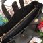 กระเป๋า ZARA TOTE BAG รุ่นใหม่ชนช้อป ดีไซน์เรียบง่าย เลอค่าคร้าาา!! thumbnail 9