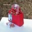 กระเป๋า LYN Tiara Xs พร้อมส่งค่ะ ราคา 1,490 บาทส่ง Ems Free thumbnail 2