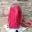 กระเป๋า Kipling Amory Medium Casual Shoulder Backpack Limited Edition สีชมพู 1,890 บาท Free Ems thumbnail 3