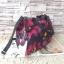 กระเป๋า Kipling OUTLET HONG KONG Damen Caralisa Shopper 2017 thumbnail 3